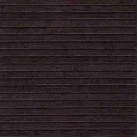 Бамбуковое полотно Кофе-венге лак.,  7,5мм   - 1,8 м