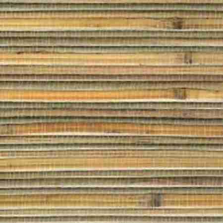 Натуральные обои Бамбук-тростник (D-3127L)