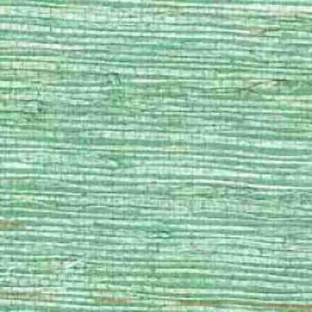 Натуральные обои Джут арт.Т-7523