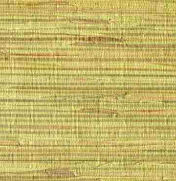 Натуральные обои Коста-Брава (С-1164L)