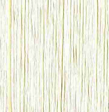 Натуральные обои Папирус Бланж