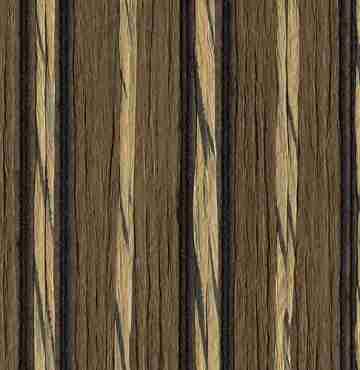 Натуральные обои Папирус Кантри