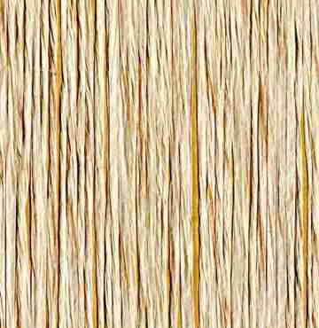Натуральные обои Папирус Клэр
