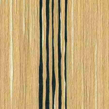 Натуральные обои Папирус Тигре