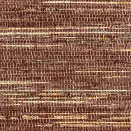 Натуральные обои Лино Индиа (D-1026)