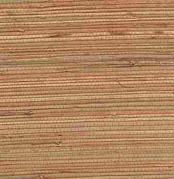 Натуральные обои Трава-Камыш Манила (D-3003L)