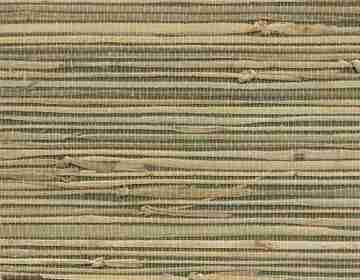 Обои Трава-Камыш  Баньян (D-3013L)
