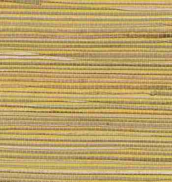 Обои Трава-Камыш D-3014