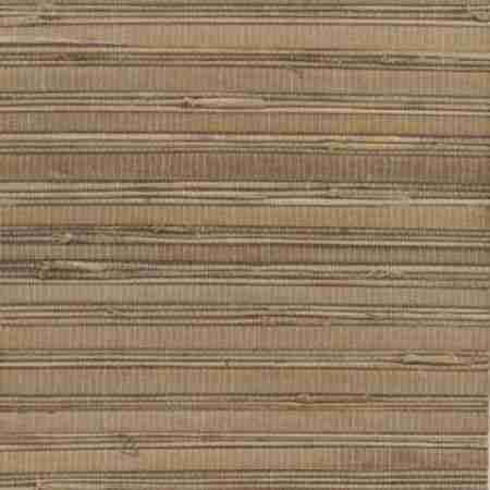Обои Трава-Камыш C-1037