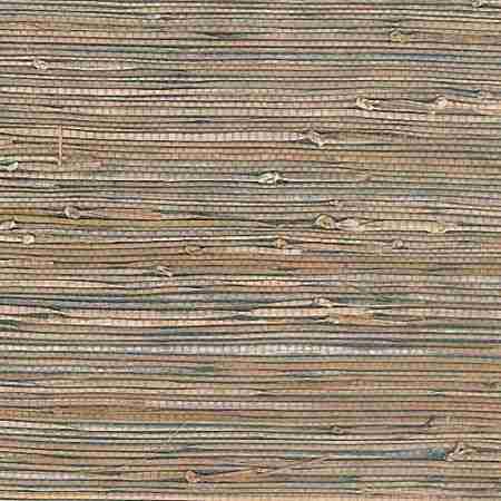 Обои Трава-Камыш C-7021