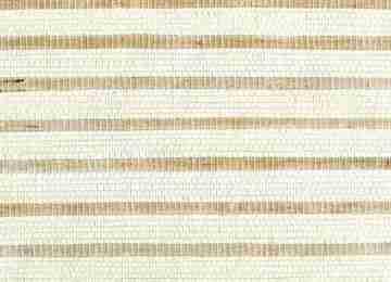 Натуральные обои Джут 32-501 RODEKA