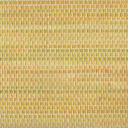 Натуральные обои Бамбук-папирус PR 1101