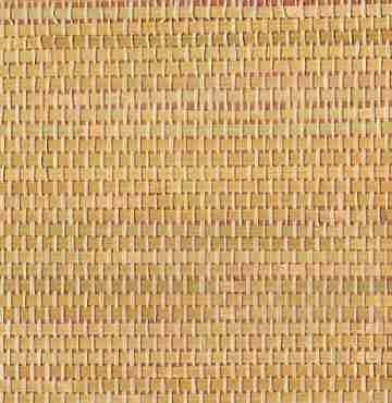 Натуральные обои Бамбук-папирус PR 1102