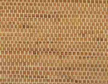 Натуральные обои Бамбук-папирус PR 1103