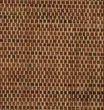 Натуральные обои Бамбук-папирус PR 1104