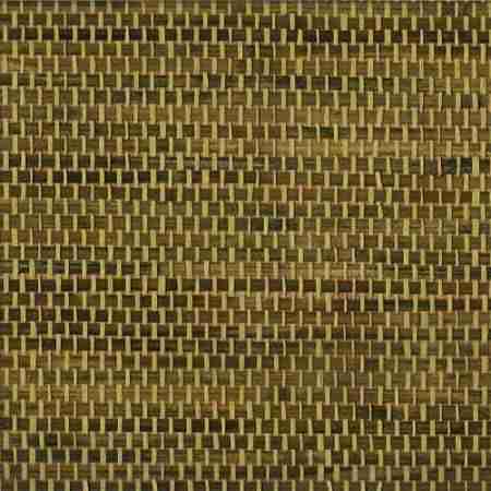 Натуральные обои Бамбук-папирус PR 1106