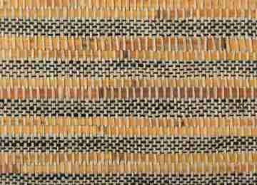 Натуральные обои Бамбук-папирус PR 1201
