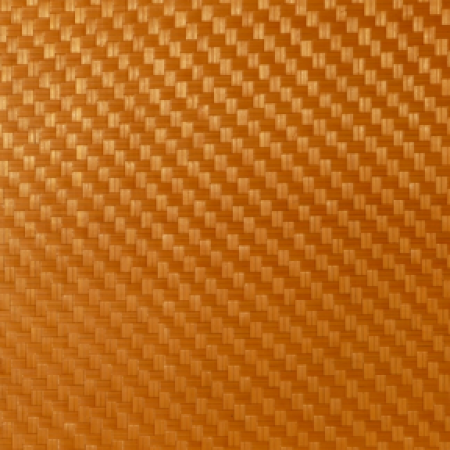 Бамбуковые панели Рассвет  60х60см