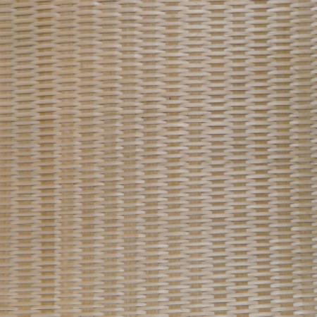 Бамбуковые панели Саликс   60х60см