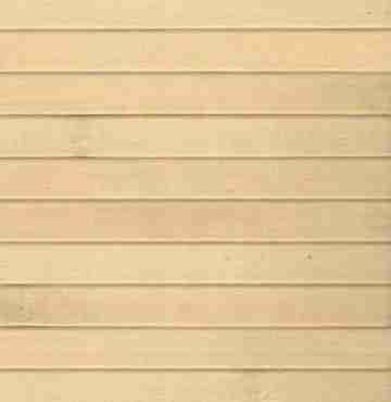 Бамбуковое полотно Светлое натур, ЛАК 17мм - 2 м
