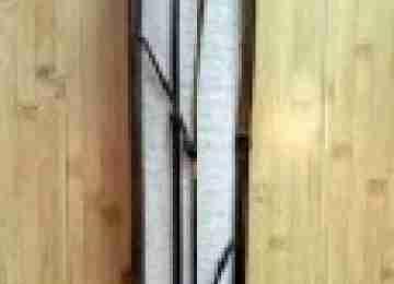 Светильник настенный 104114