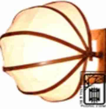 Светильник настенный 104144
