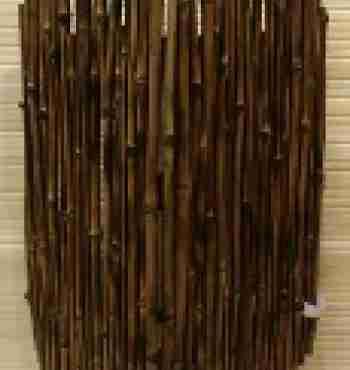 Светильник настенный 104164