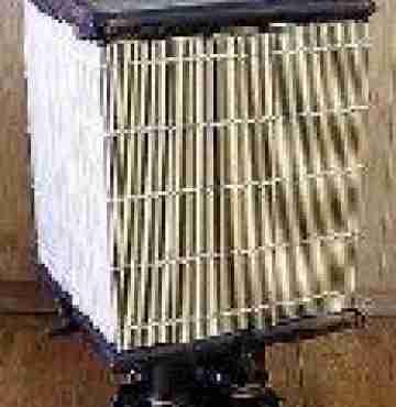 Светильник настольный 101126-003