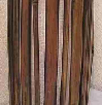 Светильник настольный 101138