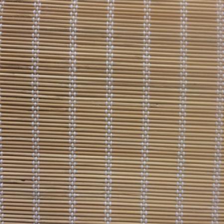 Жалюзи бамбуковые  БАМБУК КОФЕ