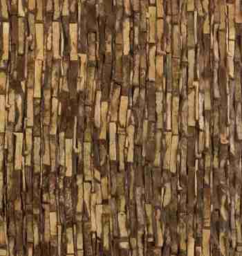 Кокосовая мозаика Cosca Мокко