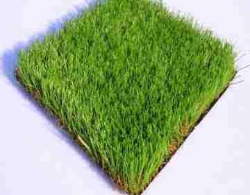 Искусственный газон Iris 35мм.