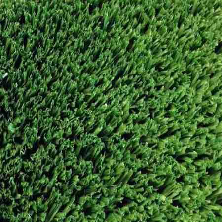 Искусственная трава Мультиспорт