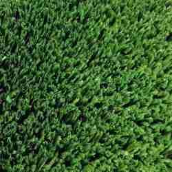 Искусственная трава Multi LSR 15мм