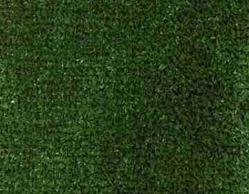 Искусственная трава Панама